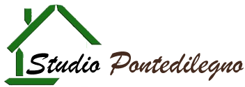 STUDIOPONTEDILEGNO – Vendita immobili Ponte di Legno
